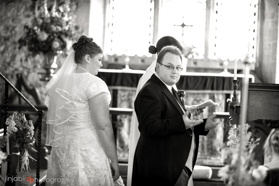 groom_in_bythorn_church