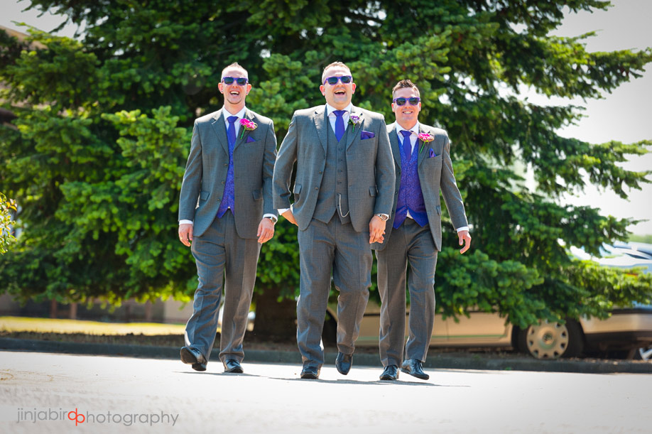 grooms_wyboston_lakes
