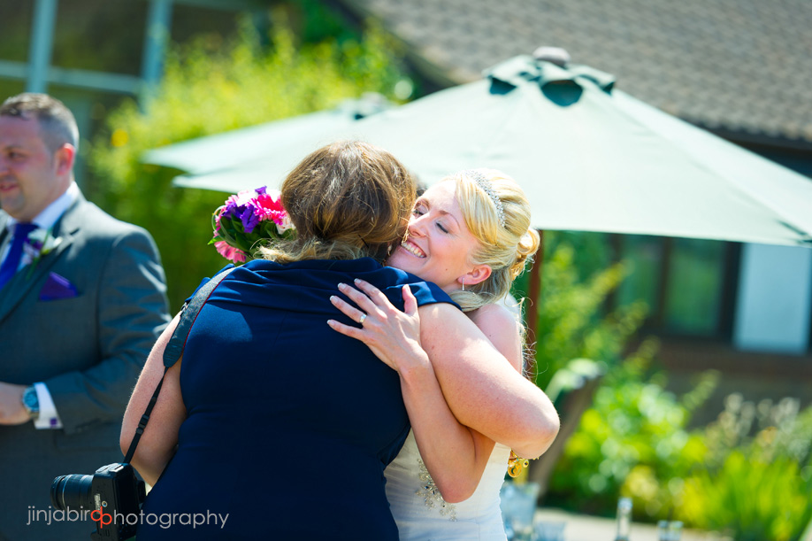 t_neots_wedding_photographers