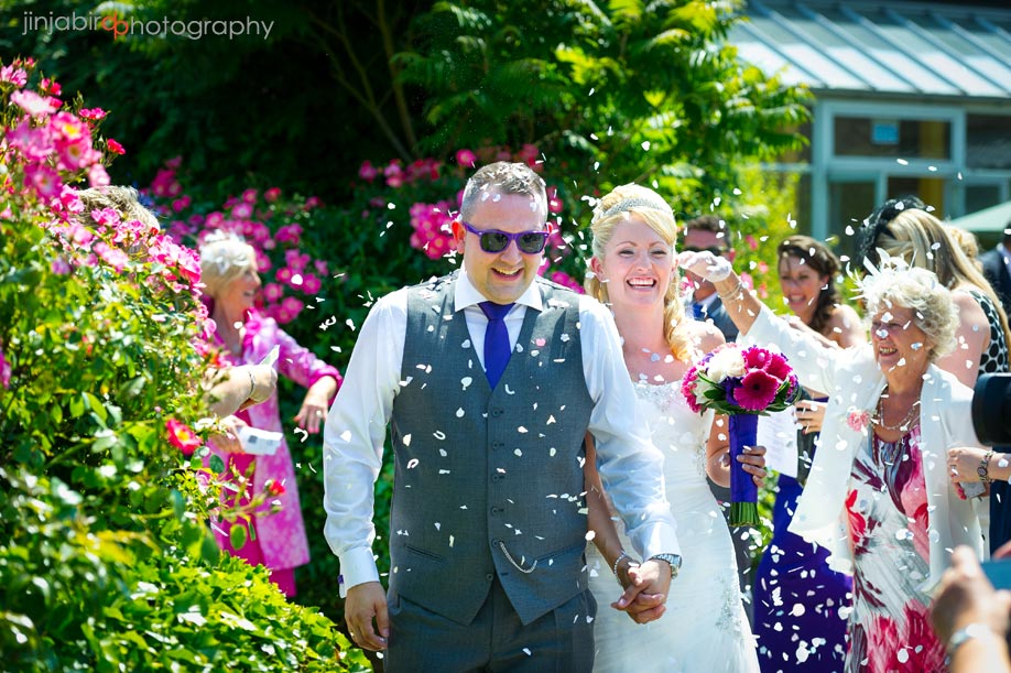 st_neots_wedding_photography