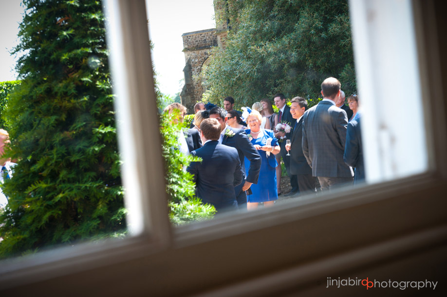 summer_wedding_fawsley_hall
