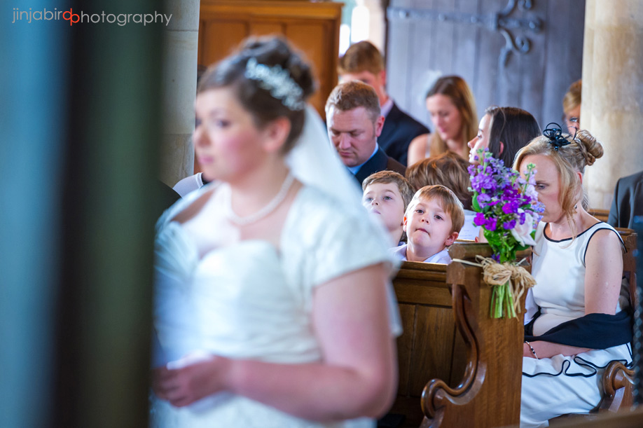 wedding_bythorn_church