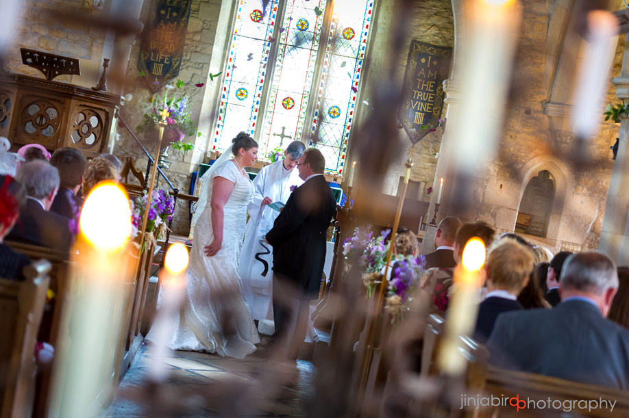 wedding_ceremony_bythorn_church
