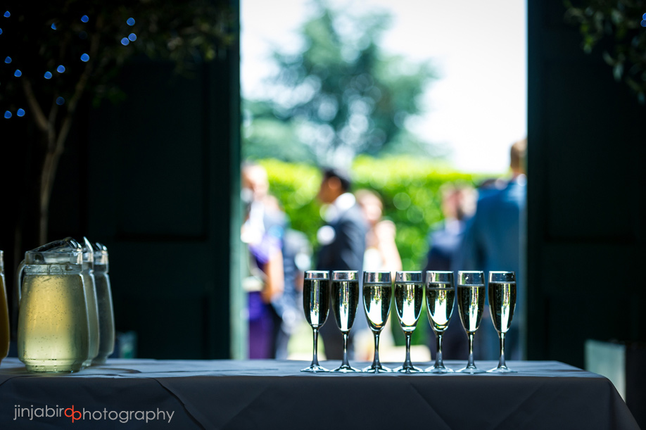 wedding_drinks_fawsley_hall