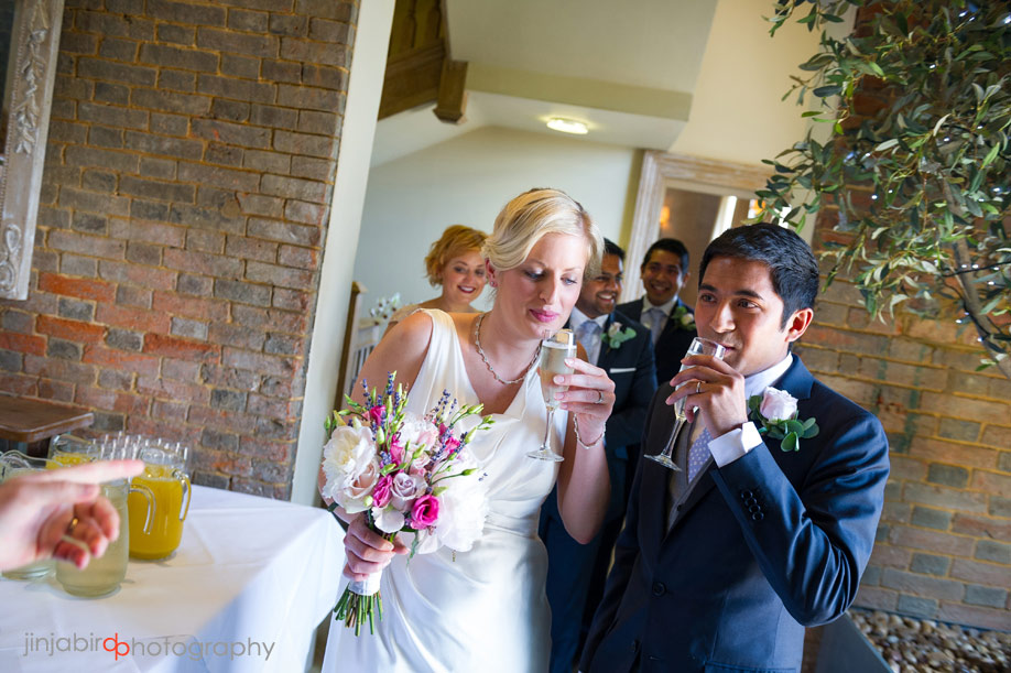wedding_photo_knightly_court