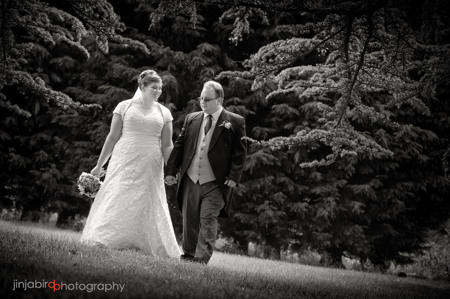 wedding_photographer_bassmead_manor
