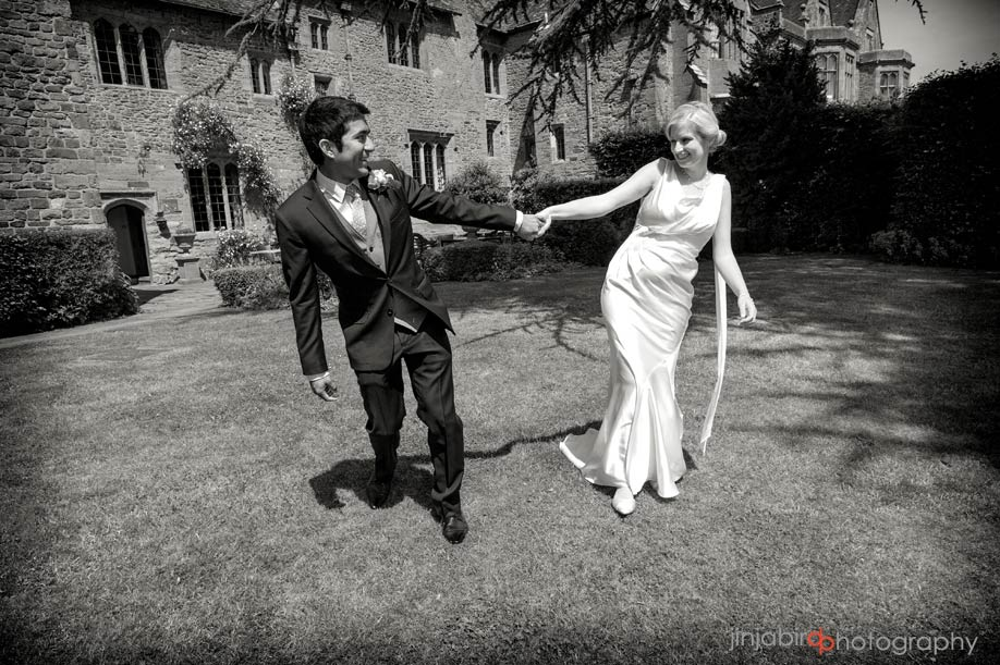 wedding_photographer_fawsley_hall