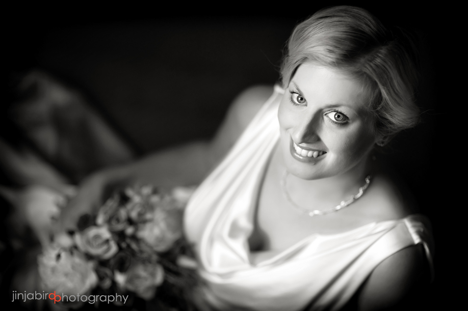 wedding_photographer_for_fawsley_hall