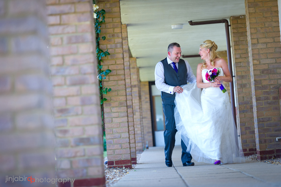 wedding_photographer_for_st_neots
