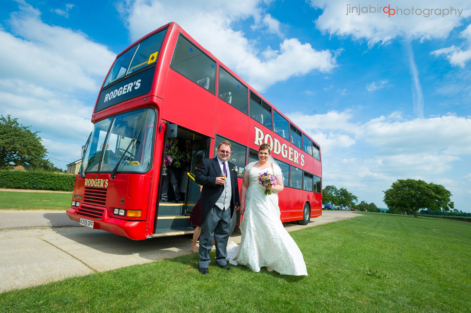 wedding_photographer_st_neots