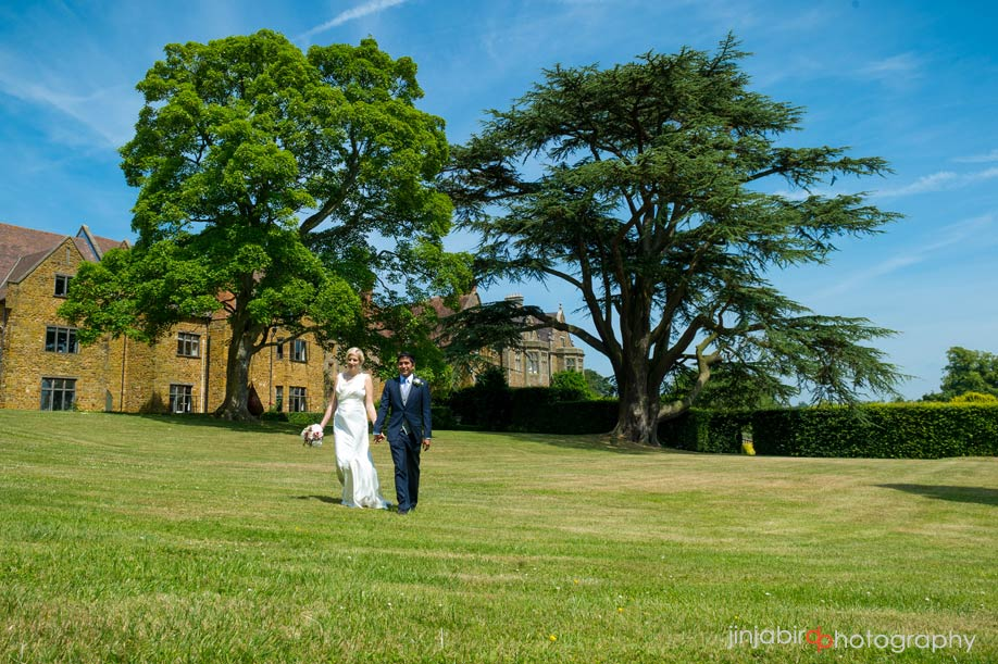 wedding_photographers_fawsley_hall