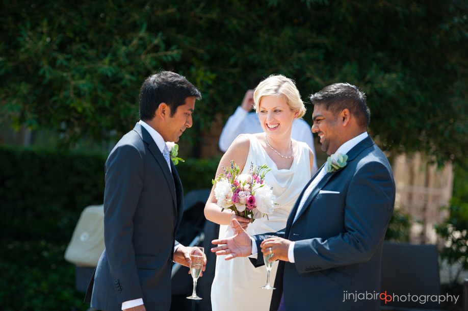 wedding_photographs_knightly_court