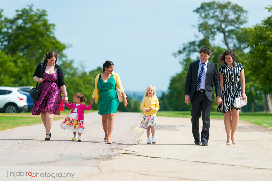 wedding_photography_st_neots