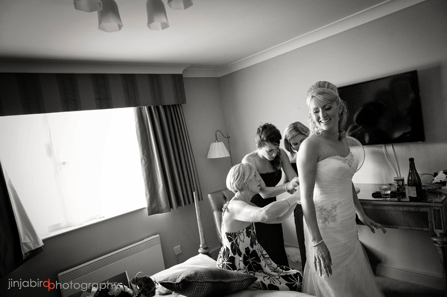 wedding_photography_wyboton_lake