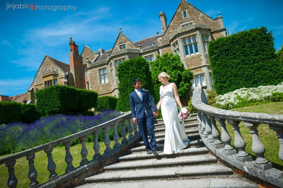 wedding_photophre_for_fawsley_hall