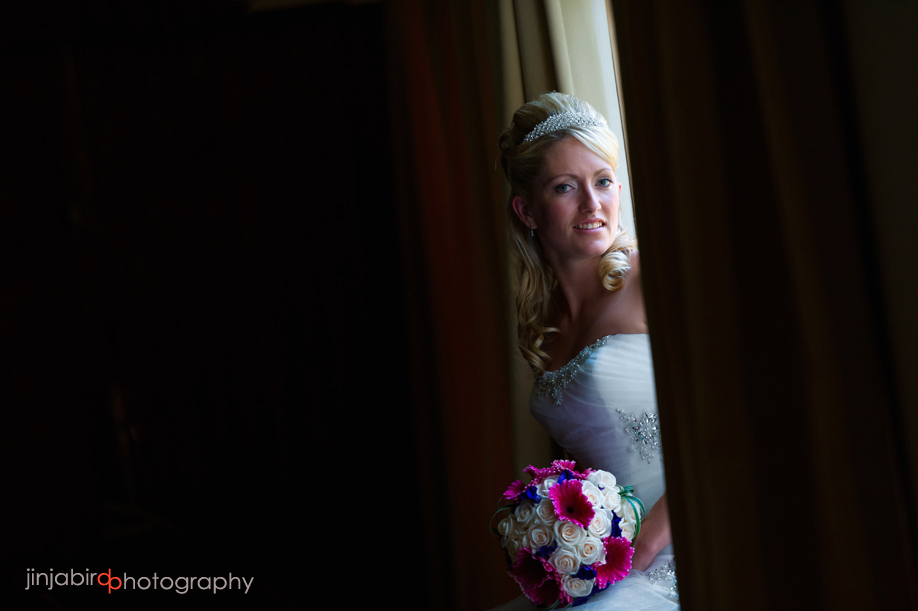 wedding_photos_st_neots