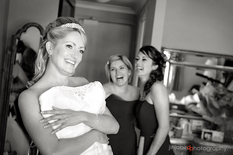 wedding_photos_wyboton_lake
