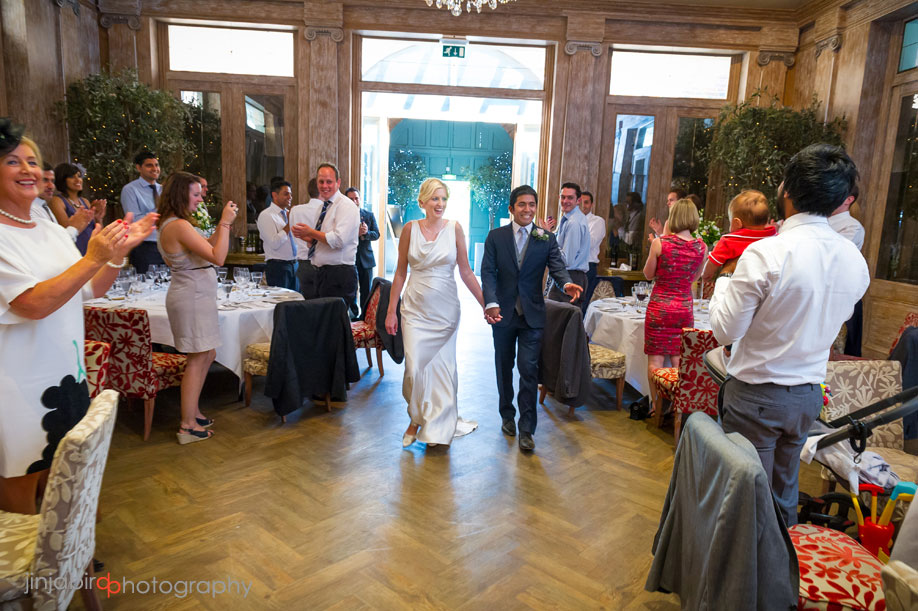 wedding_reception_fawsley_hall