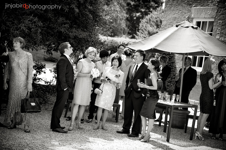 weddings_at_fawsley_hall