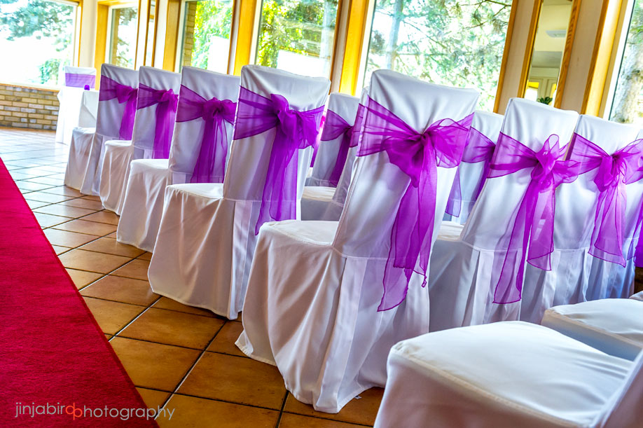 wyboston_lakes_wedding