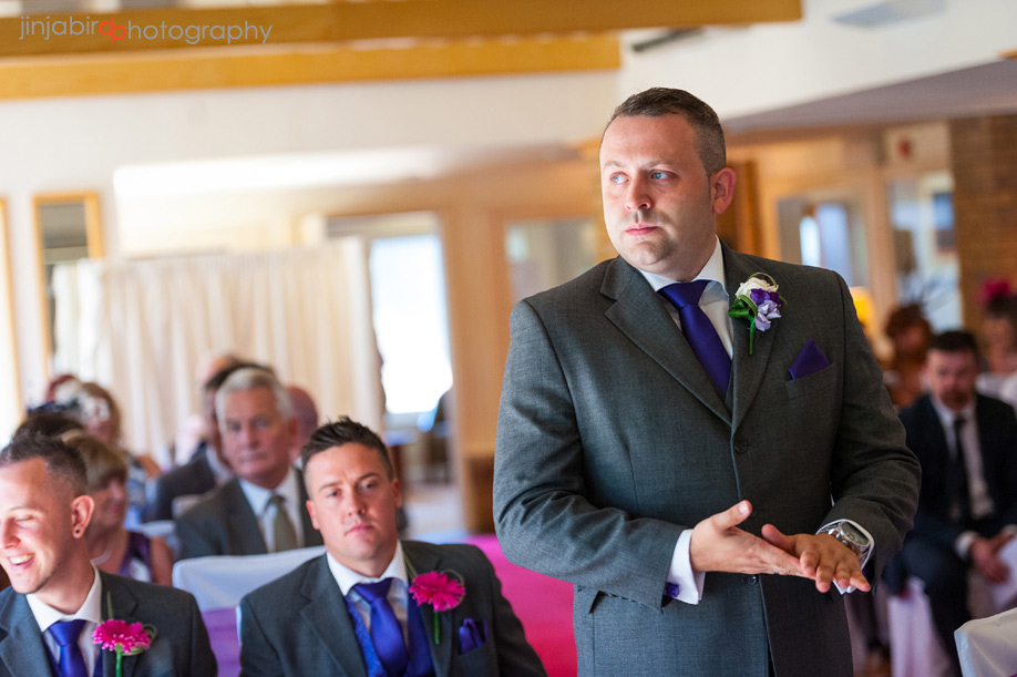 wyboston_lakes_wedding_ceremony