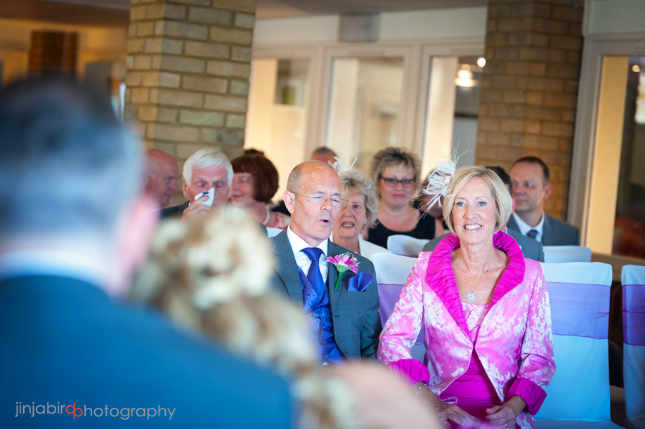 wyboston_lakes_wedding_photo