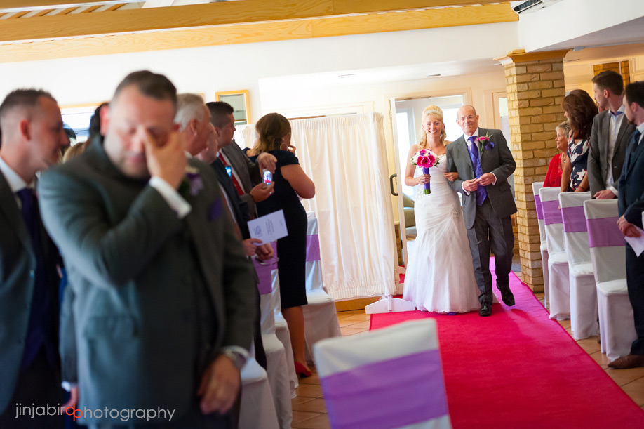 wyboston_lakes_wedding_photographer