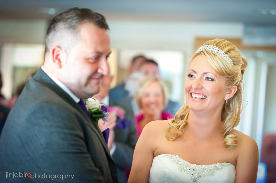 wyboston_lakes_wedding_photography
