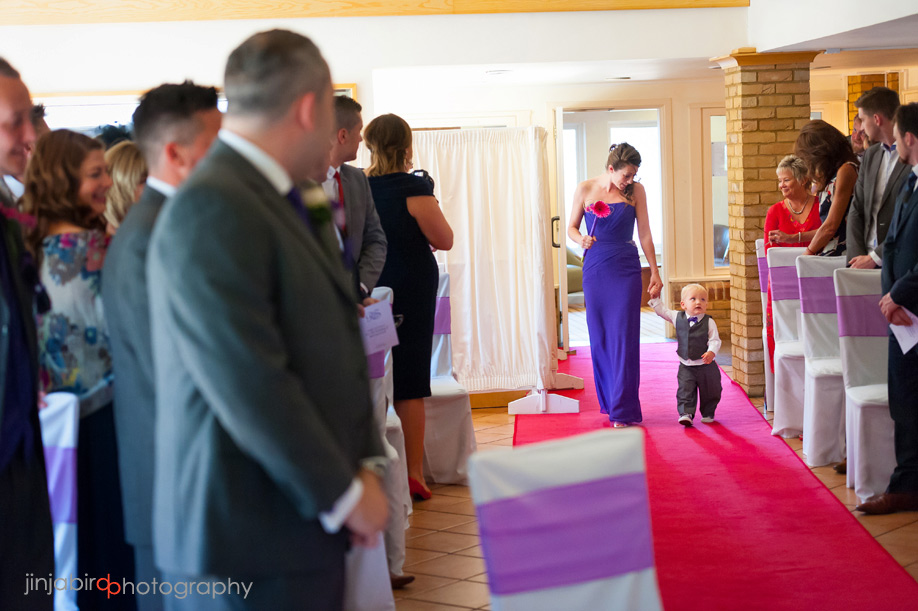 wyboston_lakes_wedding_photos