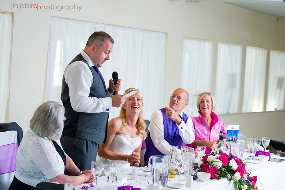 wyboston_wedding
