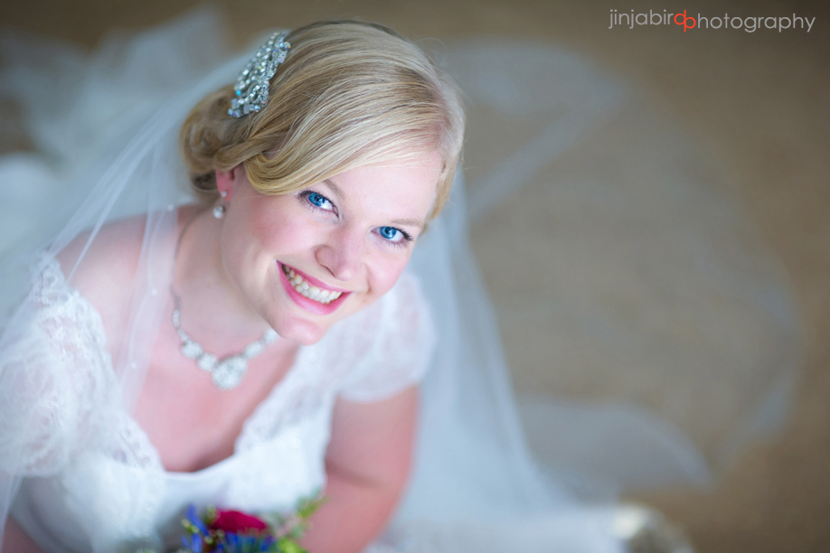 bedfordshire_wedding_photographer