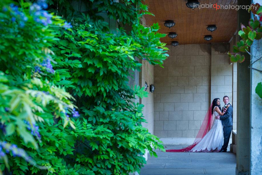 bride_and_groom_woburn