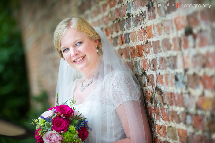 bride_at_flitwick_manor