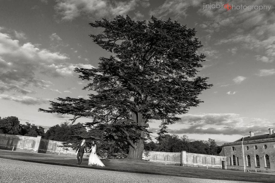 bride_groom_woburn_abbey