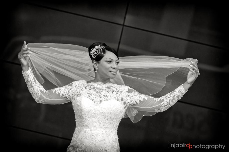 bride_hilton_wembley
