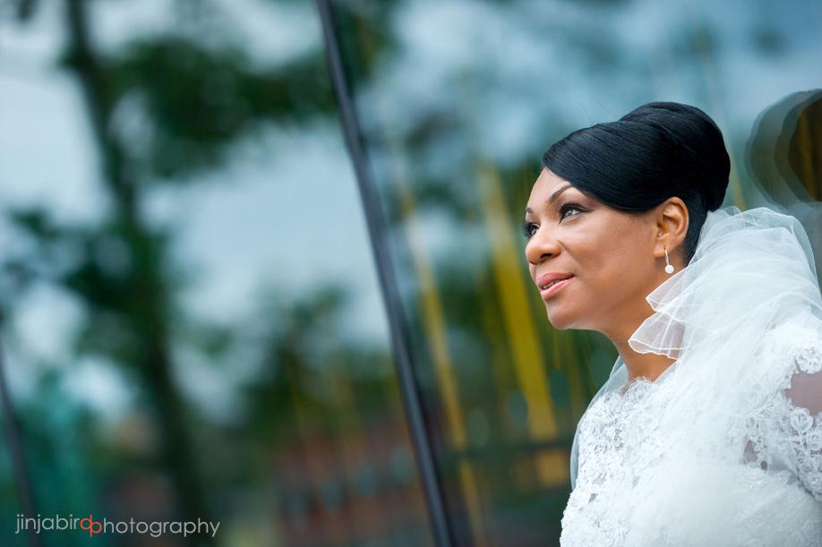bride_photos_hilton_wembley