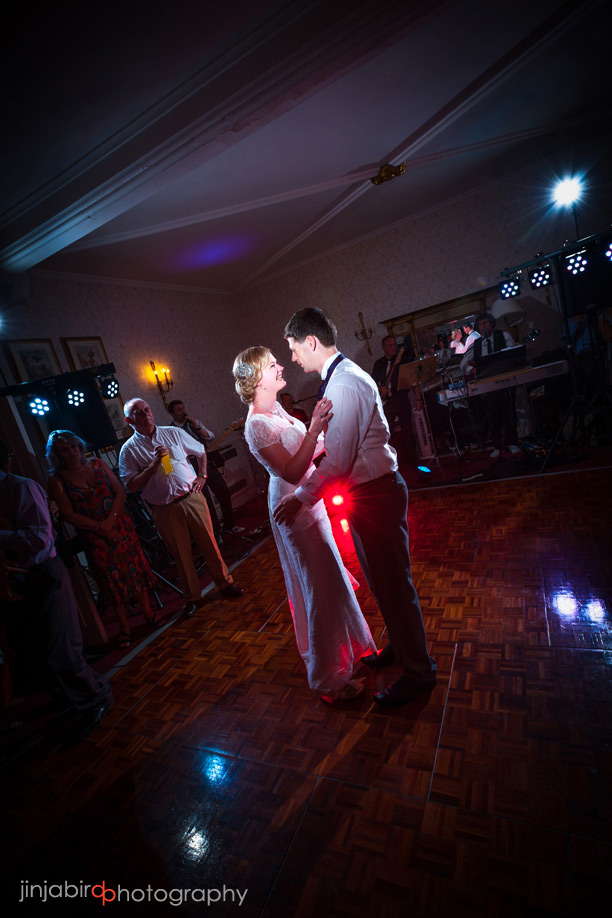 first_dance_flitwick_manor