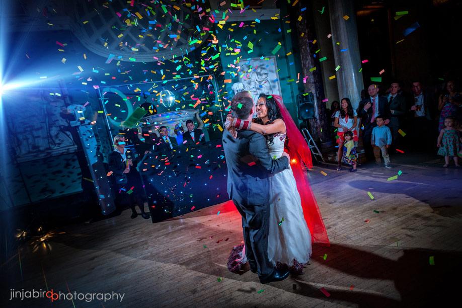 first_dance_woburn_abbey