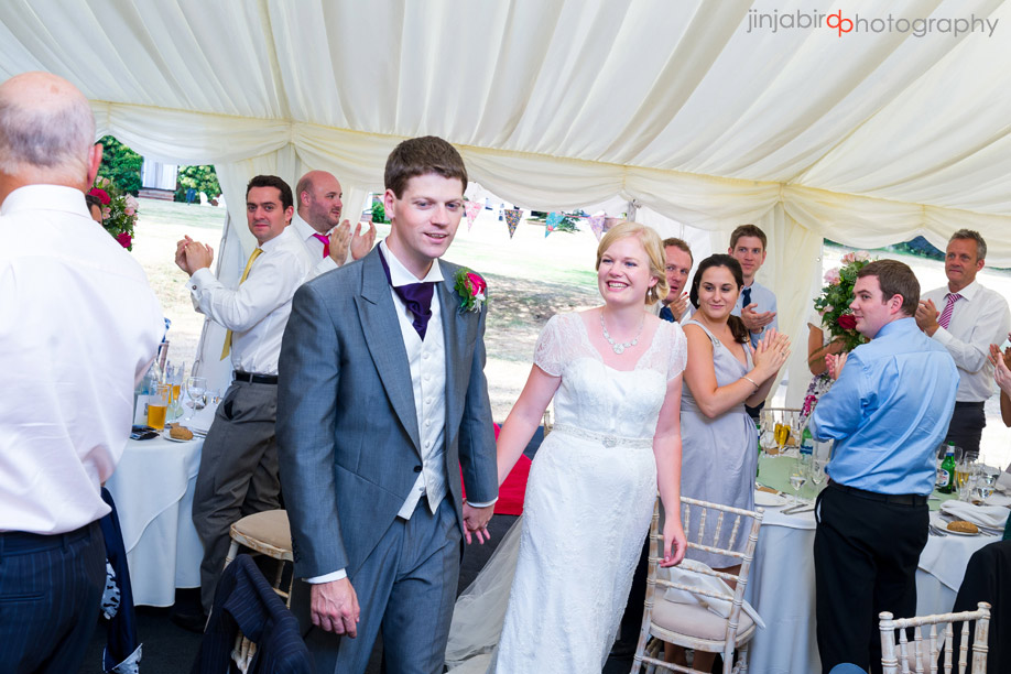 flitwick_manor_wedding_reception