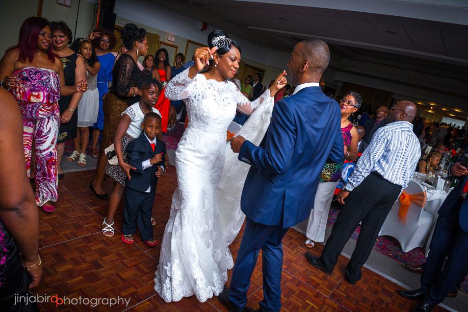 hilton_hotel_wembley_bride_dancing