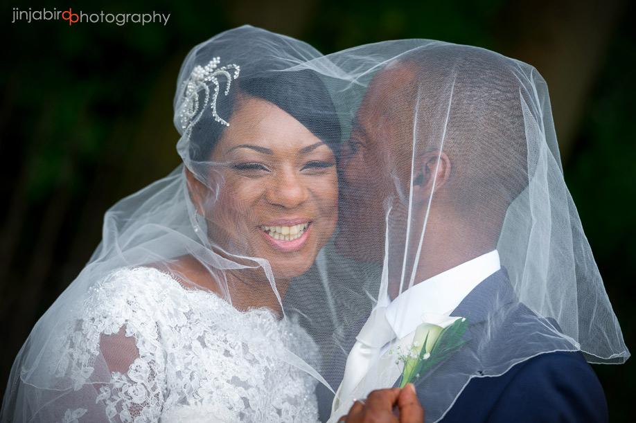 hilton_hotel_wembley_bride_groom
