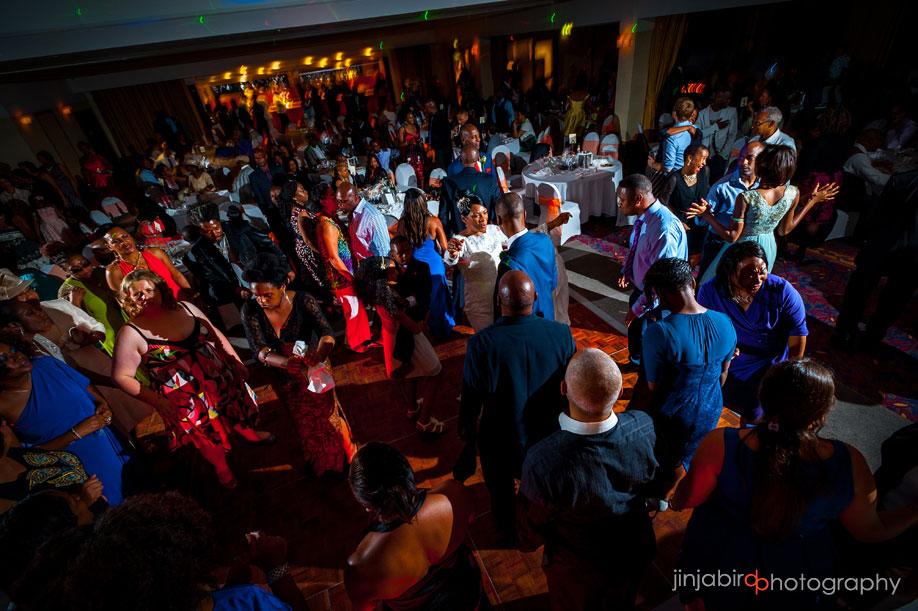hilton_hotel_wembley_wedding_disco
