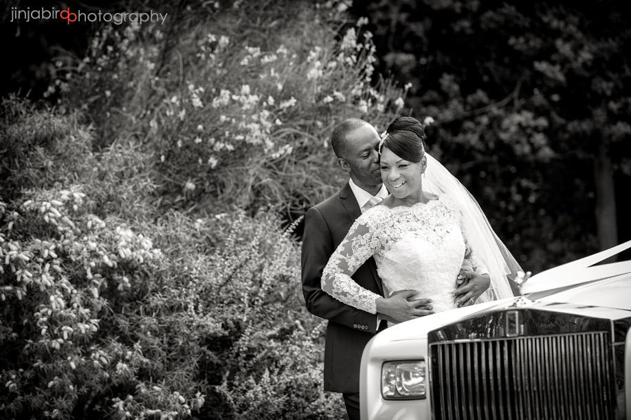 hilton_hotel_wembley_wedding_photograph