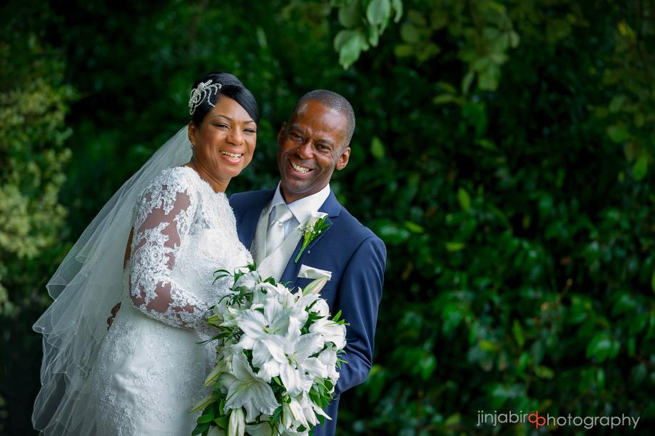 hilton_hotel_wembley_wedding_photographer