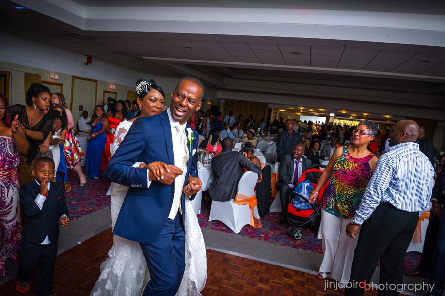 hilton_hotel_wembley_wedding_photographers