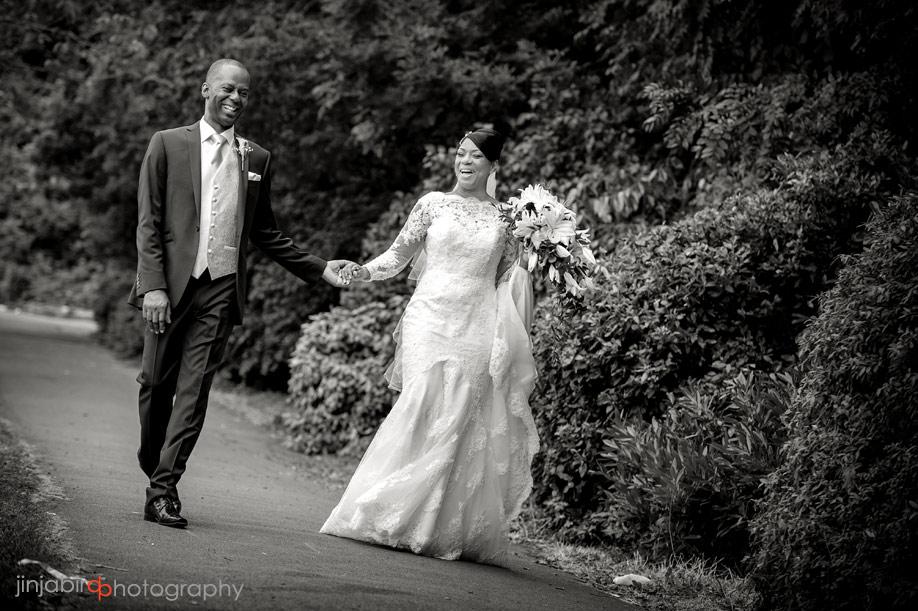 hilton_hotel_wembley_wedding_photography