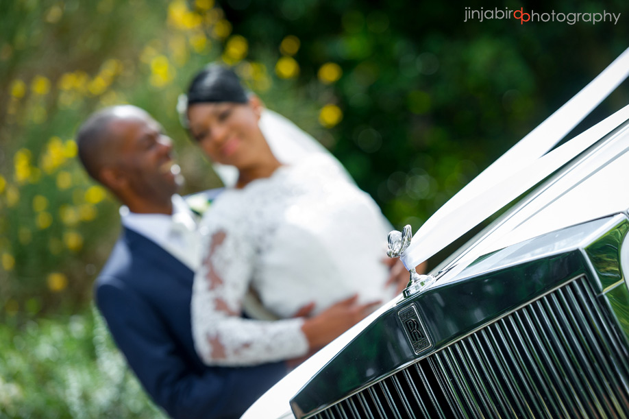 hilton_hotel_wembley_wedding_photos