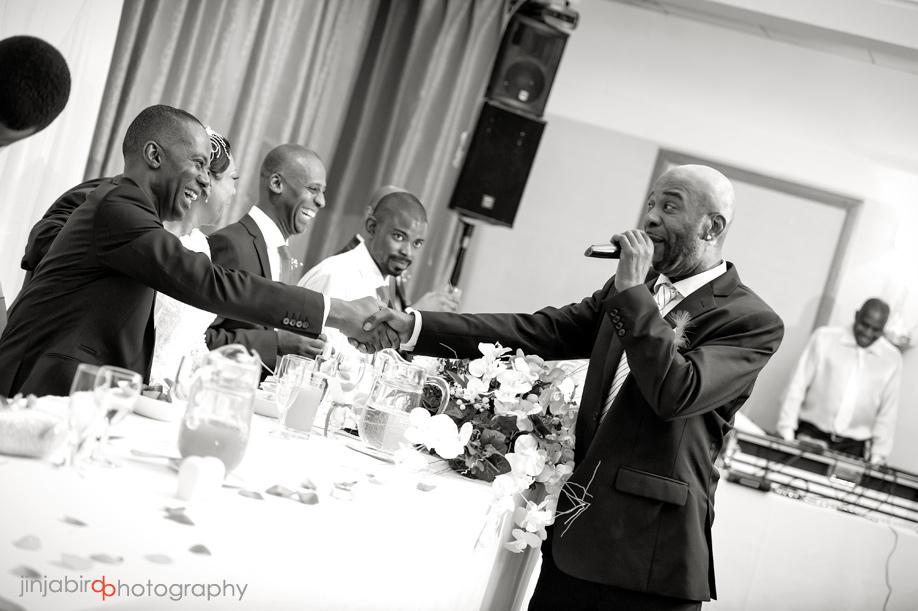 hilton_hotel_wembley_weddings