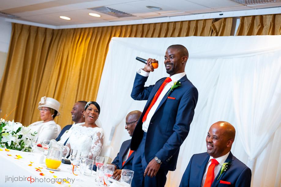 hilton_wembley_wedding_photograph