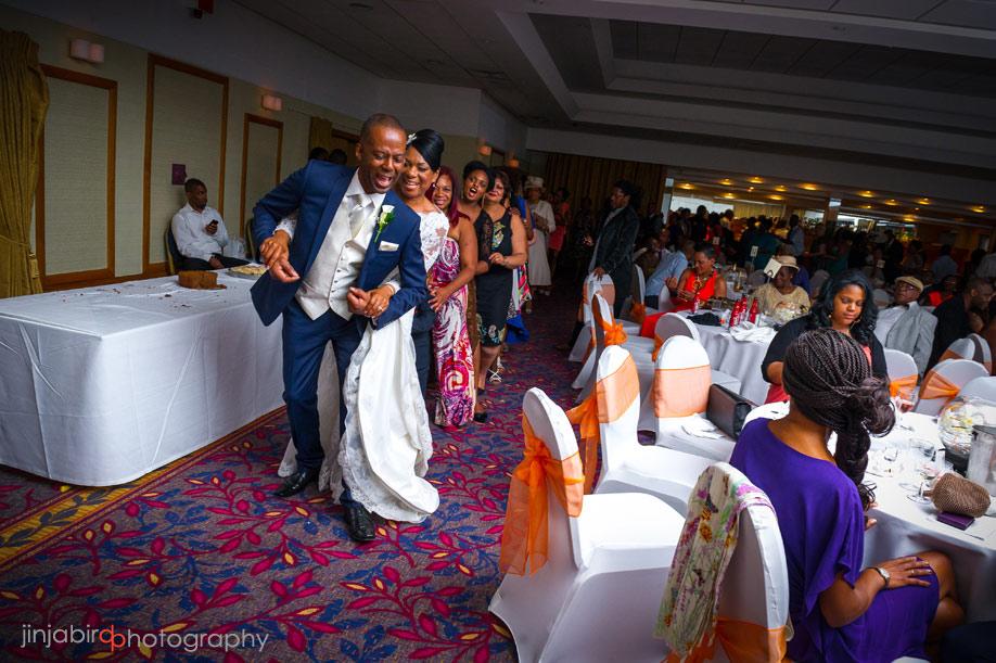 hilton_wembley_wedding_photographer